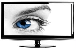 Television repair tarzana, shermanoaks